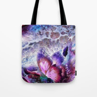 Mother's Day Gifts Collection By MoT | Society6