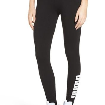 PUMA Archive T7 Leggings | Nordstrom