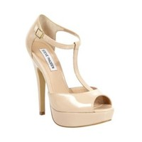 Steve Madden - MAYJOR FAWN PATENT