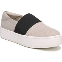 Via Spiga Traynor Platform Slip-On (Women) | Nordstrom