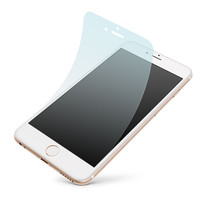 Protective Shield for iPhone 6 Plus Case