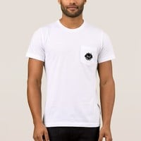 Monster Eyes Watch You funny T-Shirt