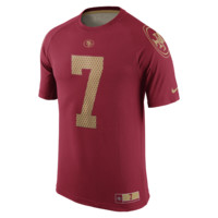 Nike New Day Name and Number (NFL 49ers / Colin Kaepernick) Men's T-Shirt