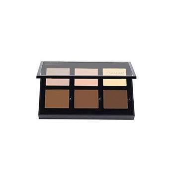 ANASTASIA BEVERLY HILLS - Contour Cream Kit (Light)