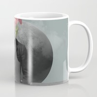 Chances Are Mug by TRASH RIOT