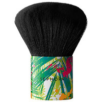 SEPHORA COLLECTION Sunwashed Jumbo Kabuki Brush