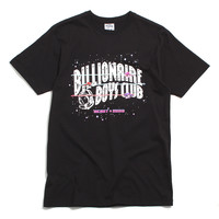 BB Empire T-Shirt Black