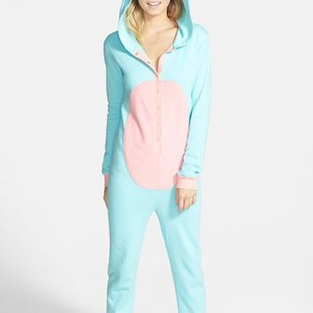 BP. Undercover Unicorn Jumpsuit (Juniors)