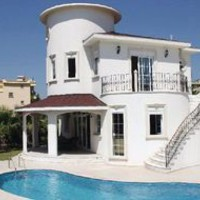 Properties in Turkije | The Business and Vacation Rental Experts | RentalsCombined.net