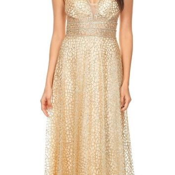 fd05b53e76d Best Prom Dresses With No Glitter Products on Wanelo