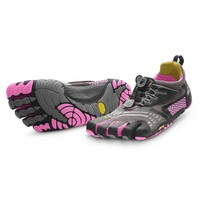 Vibram Five Fingers KomodoSport LS - Women's
