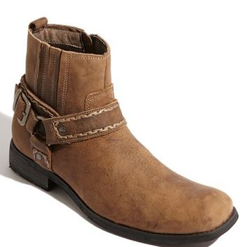 Men's Bed Stu 'Innovator' Boot (Online Only)