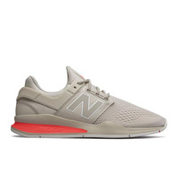 New Balance - 247 Classic (MS247TN) - Moonbeam and Dragonfly