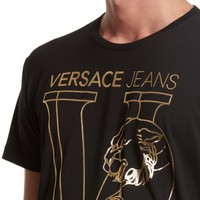 Versace Jeans Graphic T-Shirt | Nordstrom