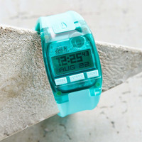 Nixon Blue Comp S Watch - Urban Outfitters