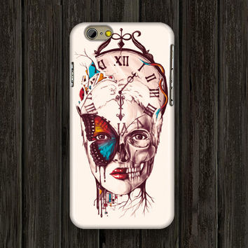 iphone 6 case,face iphone 6 plus case,Creative iphone 5c case,women's face iphone 4 case,idea iphone 4s case,personalized iphone 5s case,cool design iphone 5 case,girl's face Sony xperia Z1 case,salabel sony Z case,Z2 case,sony Z3 case,samsung Galaxy s4,