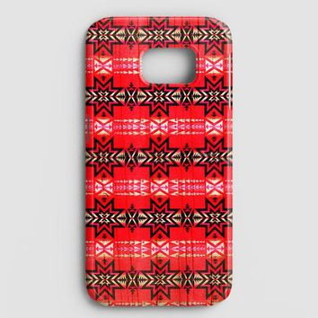 Pendleton Cotton Spa Towels Samsung Galaxy Note 8 Case