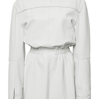 Nevans Dress | Moda Operandi