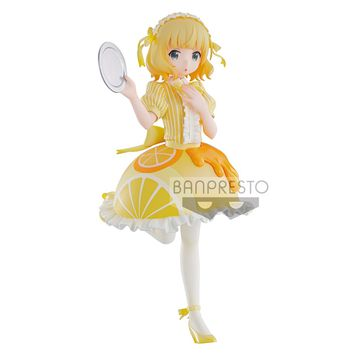 Sharo - Banpresto Prize - Is the Order a Rabbit?? (Pre-order)