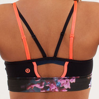 flip your dog bra | women's bras | lululemon athletica