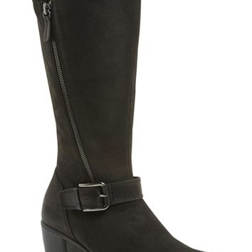 Women's ECCO 'Touch 55' Tall Boot,