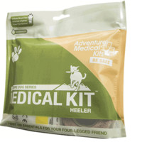 Adventure Medical Dog Heeler First Aid Kit