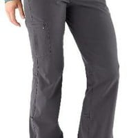 REI Sahara Roll-Up Pants - Women's Petite