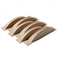 Mio Culture Accoustic Weave PaperForms - AWV - 01