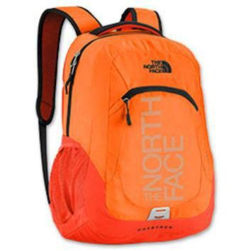 DCCKIJG The North Face Haystack Backpack