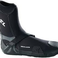 Xcel Drylock 7mm RT Boot