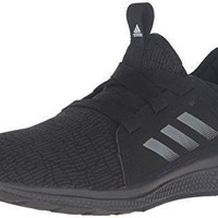 adidas Performance Women's Edge Lux w Running-Shoes