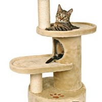 Trixie Oviedo Cat Tree $76.49