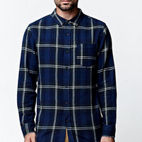 Modern Amusement Summit Flannel Shirt at PacSun.com
