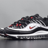 Nike Air Max OG 98 3m running shoes size:39-45