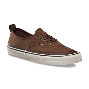 Authentic HF | Shop At Vans