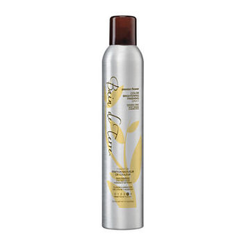 Bain de Terre® Passion Flower Color Brightening Finishing Spray 55% - 9 oz. - JCPenney