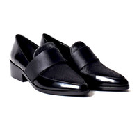 Just in 3.1 Phillip Lim Quinn Loafer Buy Online at beckleyboutique.com