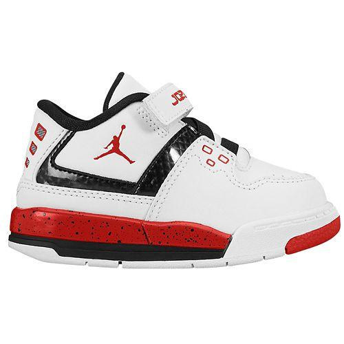Jordan Flight 23 Boys Toddler From Foot Locker Izak S