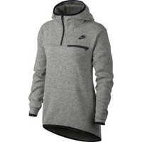 Nike Women's Sportswear Summit Hoodie | DICK'S Sporting Goods