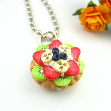 Special Listing (Tart Charms)