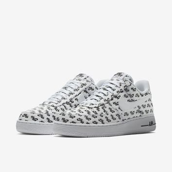 Nike Air Force 1 '07 QS Men's Shoe. Nike.com