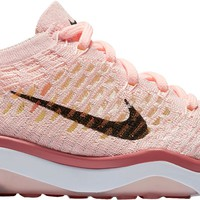 Nike Women's Zoom Fearless Flyknit Training Shoes