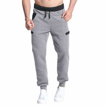 Mens Mens Harem Pants Loose Winter Lined Track Pants Man Sweatpants 3Xl