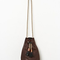 Eleven Thirty Womens Christie Bucket Bag