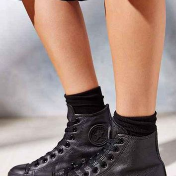DCKL9 Converse Chuck Taylor All Star Leather