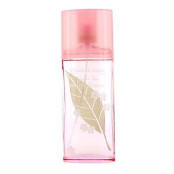 Elizabeth Arden Green Tea Cherry Blossom Eau De Toilette Spray Ladies Fragrance