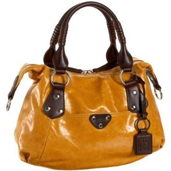 ellington Bella Hobo - designer shoes, handbags, jewelry, watches, and fashion accessories | endless.com