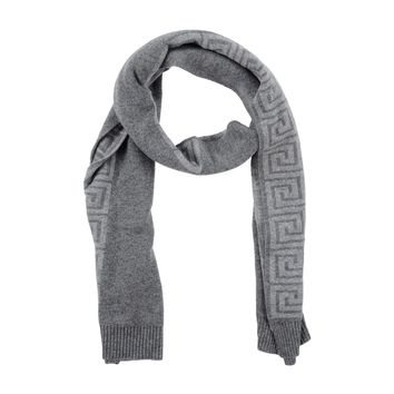 Gianni Versace Oblong Scarf