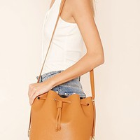 Shop cute crossbody bags for women, fringe crossbody bags | Forever 21 - Crossbody + Shoulder Bags | WOMEN | Forever 21