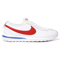 Roshe Cortez NM SP White / Varsity Red